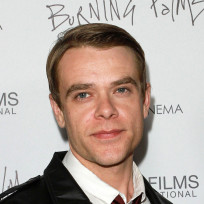 Nick stahl photo