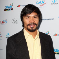 Manny-pacquiao-pic