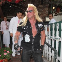 Dog-the-bounty-hunter-pic