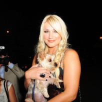 Photo-of-brooke-hogan