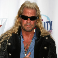 Duane-chapman-aka-dog-the-bounty-hunter
