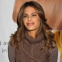 Jillian-michaels-photo