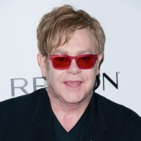 Team Elton John or Team Madonna?