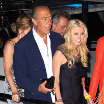 Fawaz-gruosi-and-tara-reid