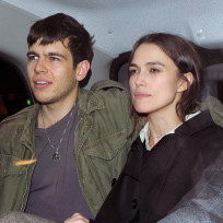 James righton keira knightley