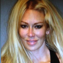 Jenna-jameson-mug-shot