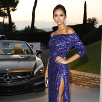 Nina-dobrev-in-cannes