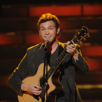 Phillip-phillips-finale-photo
