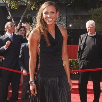 Lolo-jones-photo