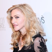 Hot-madonna-picture