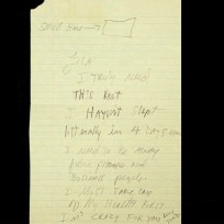 Michael-jackson-letter-to-lisa-marie-presley