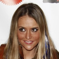 A brooke mueller pic