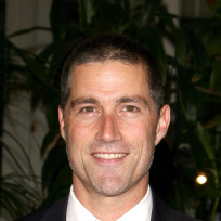Photo-of-matthew-fox