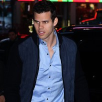 Kris-humphries-is-hot