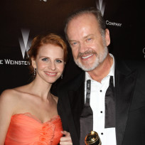 Kayte-walsh-and-kelsey-grammer-pic