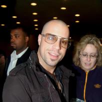 Chris-daughtry-american-idol-contestant