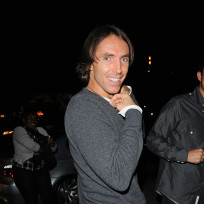 Steve nash professional nba player