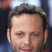 Vince vaughn uk the break up premiere