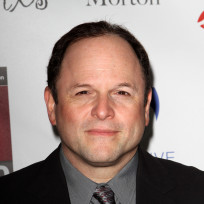 Jason-alexander-from-seinfeld