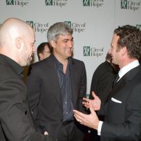 Taylor-hicks-and-chris-daughtry