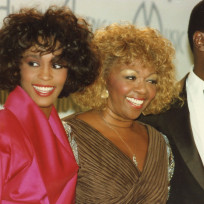 Cissy-houston-and-whitney
