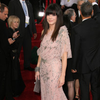 Sandra-bullock-golden-globe-photo