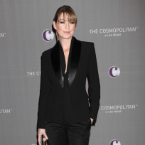 Ellen-pompeo-new-years-photo
