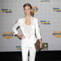 Annalynne-mccord-suited-up