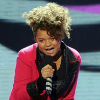 Rachel-crow-on-the-x-factor