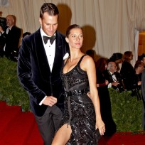 Tom-brady-and-gisele-bundchen-picture