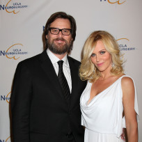 Jim-carrey-and-jenny-mccarthy