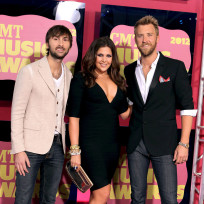 2012 CMT Awards