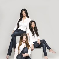 Kardashian Kollection Pic