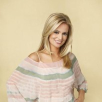 Emily Maynard, The Bachelorette Photo