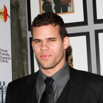 Happy-kris-humphries