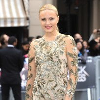 Malin-akerman-at-rock-of-ages-premiere