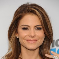 Maria-menounos-photograph