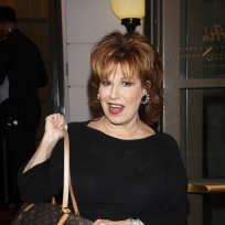 Joy-behar-photo