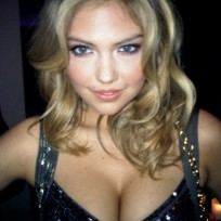 Kate Upton Boobs