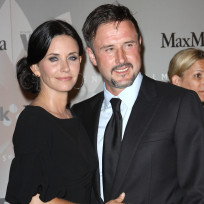 David-arquette-and-courteney-cox-photo