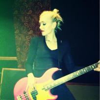 Gwen-stefani-twit-pic