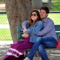 Alyson-hannigan-husband
