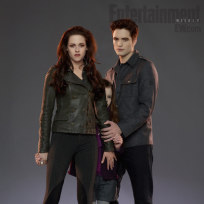 Its renesmee