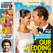 Matthew-mcconaughey-and-camila-alves-wedding-photo