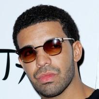Drake-picture