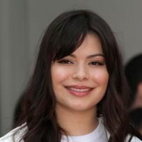 Miranda cosgrove image