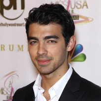Joe-jonas-photograph