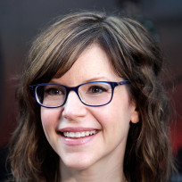 Lisa Loeb Glasses