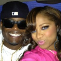 K michelle and memphitz