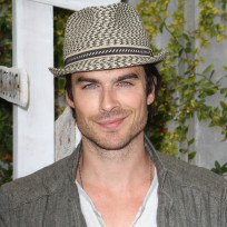 Ian somerhalders eyes